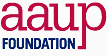 Image result for aaup foundation logo